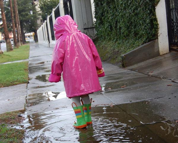 rain_child