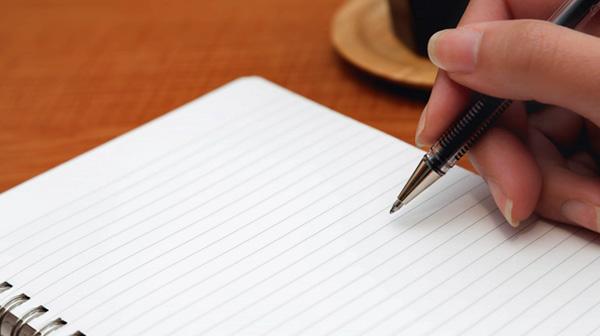 pen_note