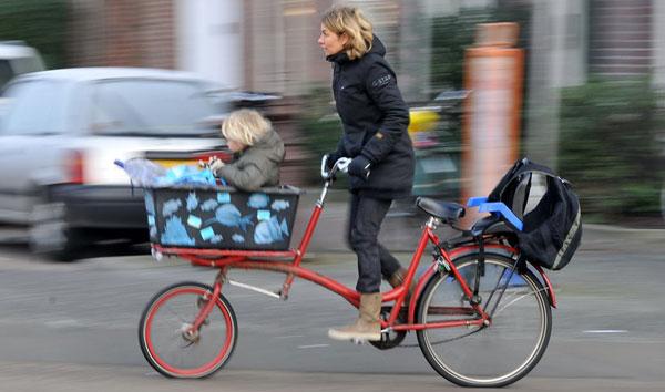 child-care-bike