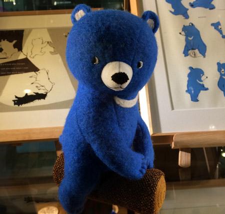 teddybear12