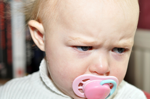 baby_angry