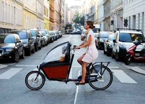 child_bike01