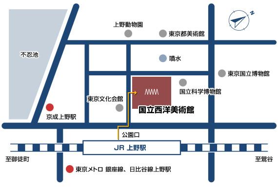 nmwa-map