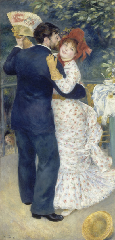 renoir_country_dance