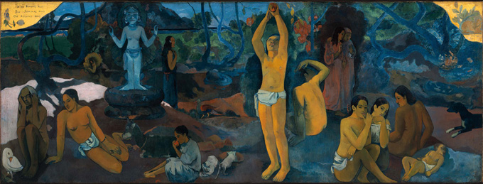ghibli-expo-gauguin