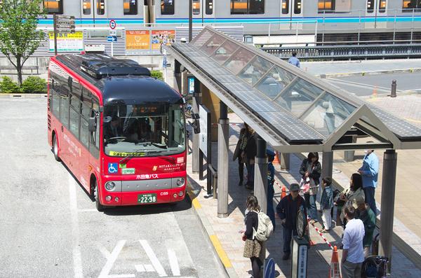 ghibli-museum-bus02