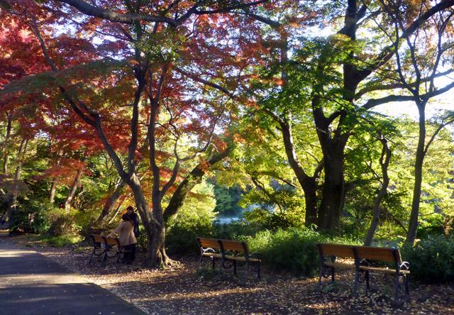 ghibli-museum-inokashira
