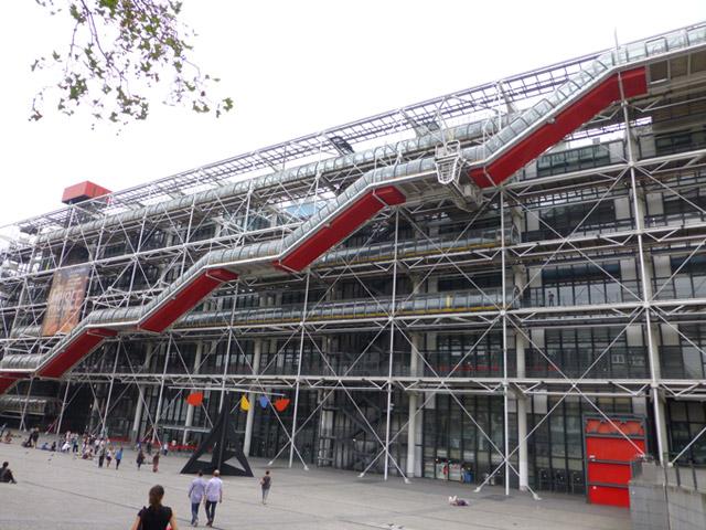 pompidou_centre