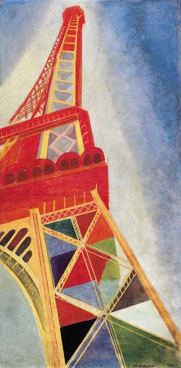 pompidou_eiffel_tower
