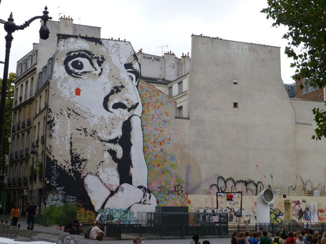 pompidou_graffiti