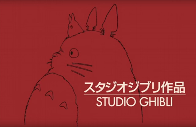 red-turtle-totoro