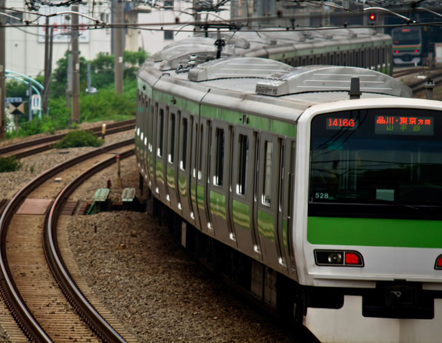 commute-school-yamanote-line