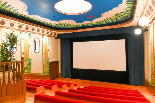 ghibli-museum-cinema-doseiza