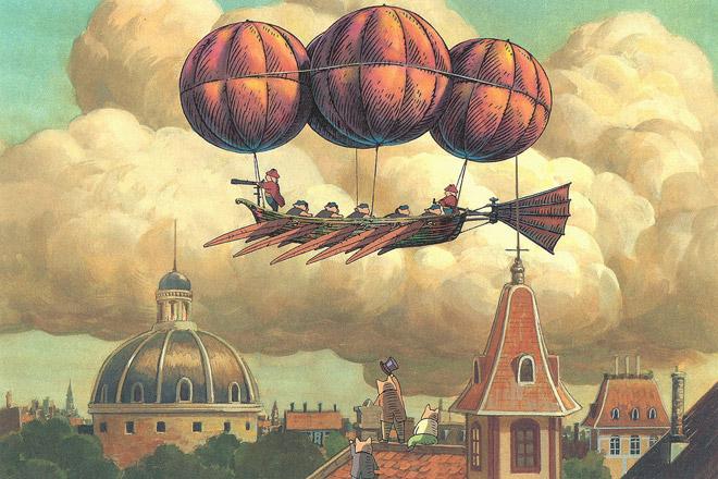 ghibli-museum-cinema-flying-machines