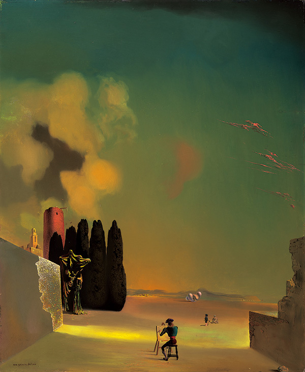 dali-landscape-with-mysterious-details