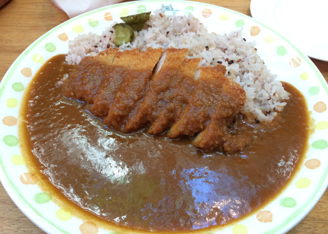 ghibli-museum-cafe-curry