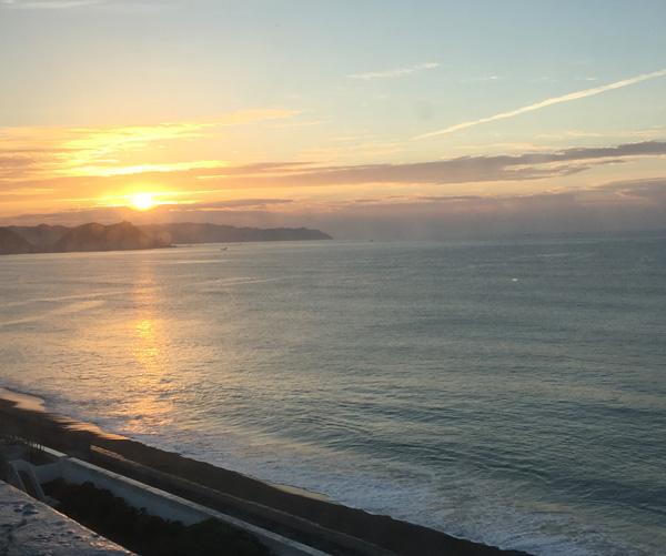 kamogawa-hotel-ocean-sunrise