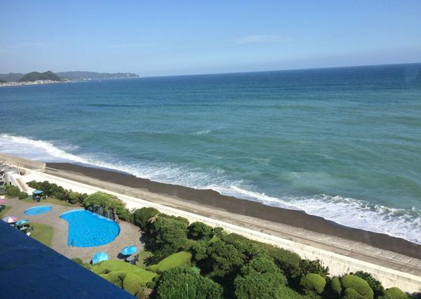 kamogawa-hotel-ocean-view01