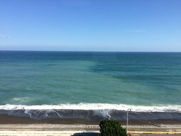 kamogawa-hotel-ocean-view02