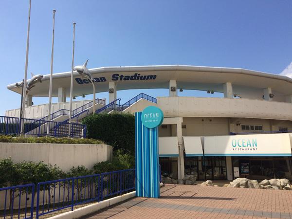kamogawa-seaworld-ocean-stadium