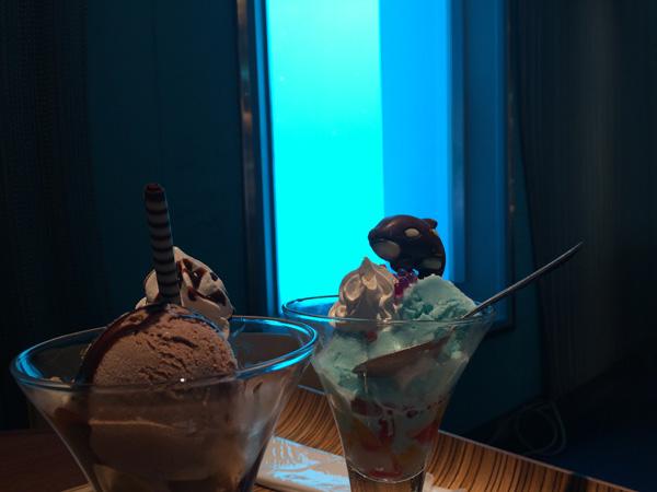 kamogawa-seaworld-ocean-sweets