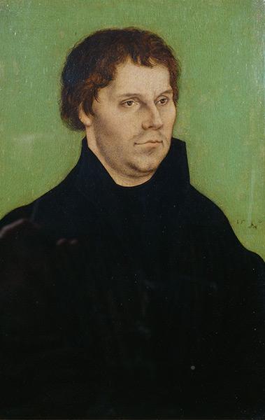 cranach-luther1525