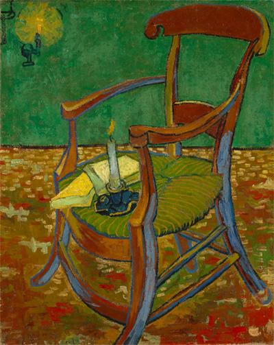 g-g-gauguins-chair-1888