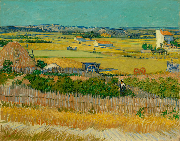 g-g-the-harvest1888