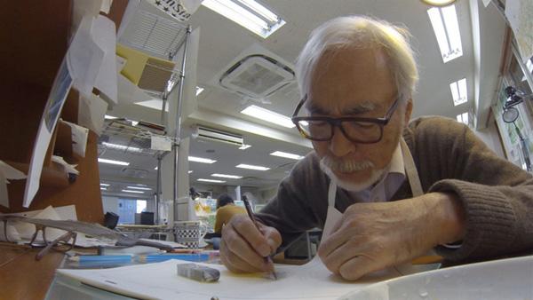 kemushi-no-boro-miyazaki-nhk
