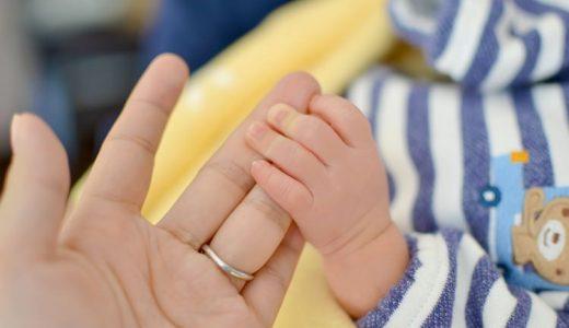 授乳は痛いし辛い!父親にできることって何だろう。