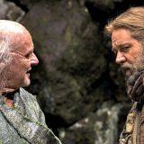 『ノア 約束の舟』あらすじと感想 家父長制って最悪ですね