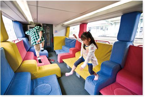 kids-room01