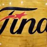 【NBAファイナル2016】結果速報&放送時間|勝敗予想も!