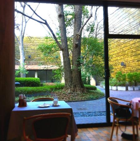 nmwa-cafe-suiren