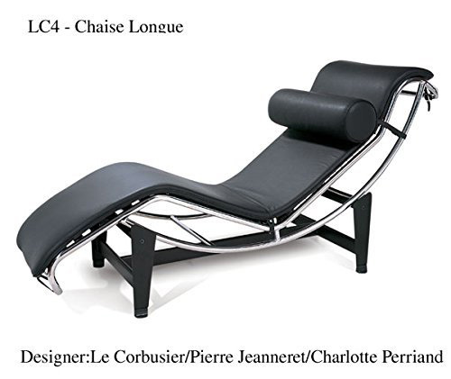 nmwa-corbusier-chair