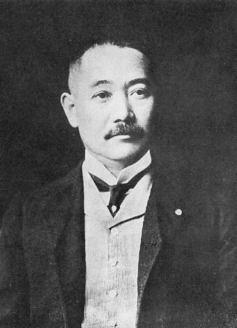 nmwa-matsukata