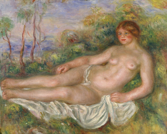 nmwa-reclining-woman-bather
