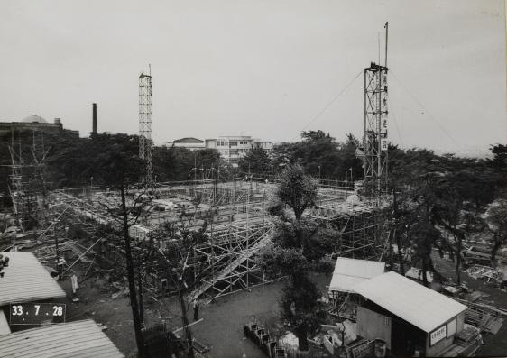 nmwa-under-construction