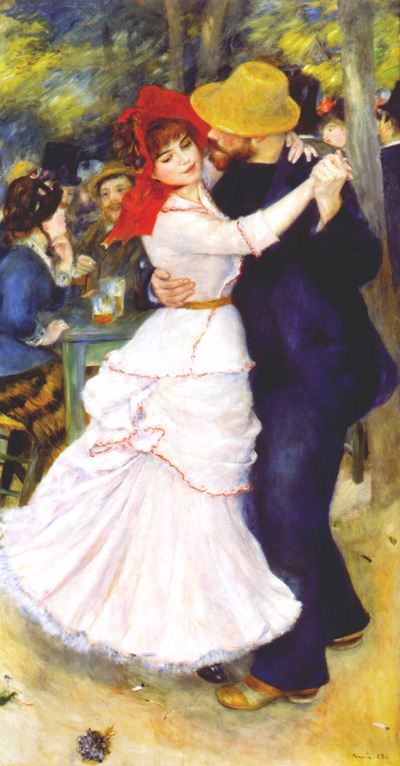 renoir_dance-at-bougival