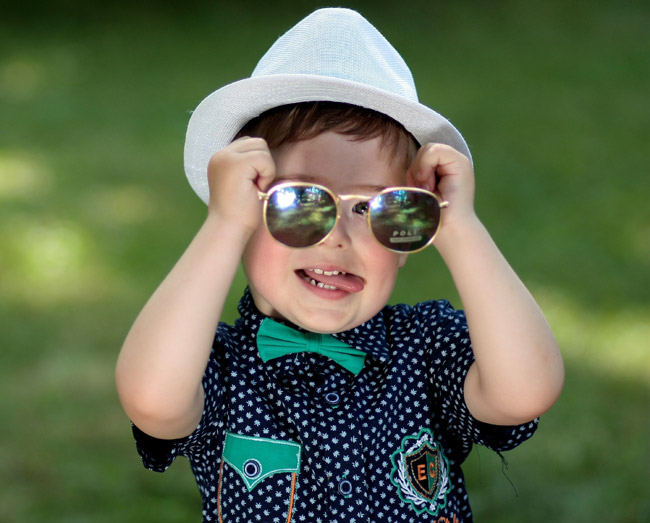 boy-sunglasses