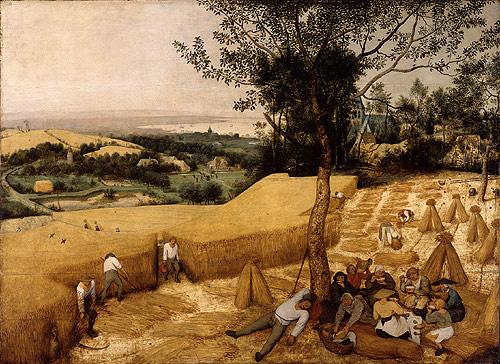 ghibli-museum-cinema-brueghel