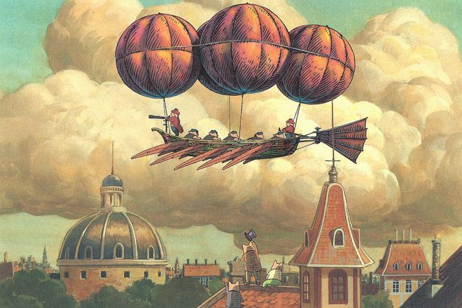 ghibli-museum-cinema-flying-machines