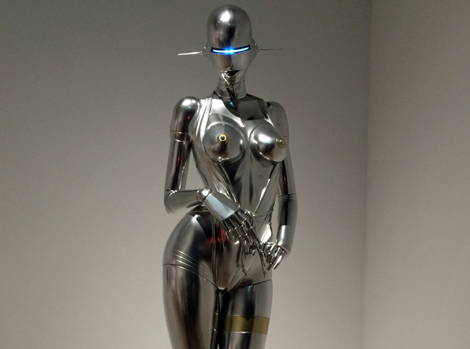 universe-art-sexy-robot