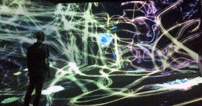 universe-art-teamlab01
