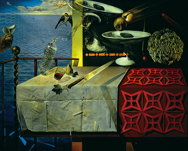 dali-living-still-life