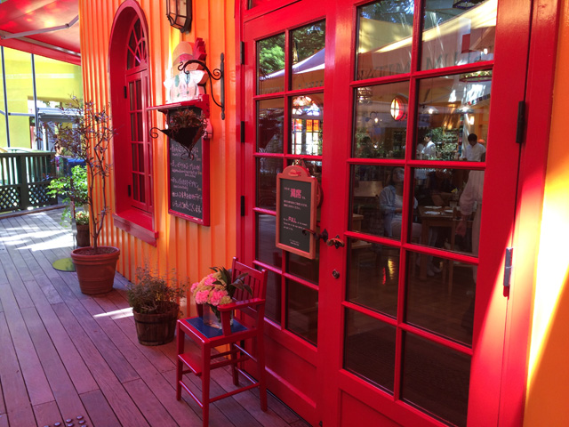 ghibli-museum-cafe-entrance02_full