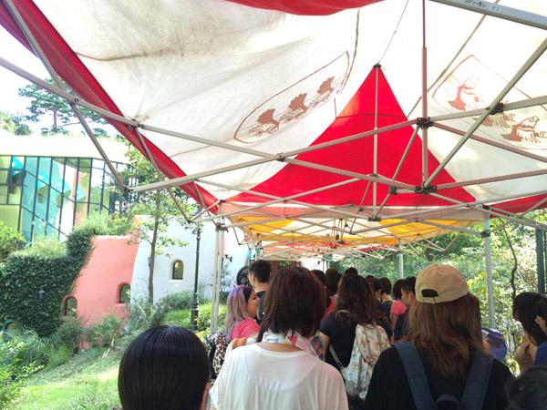 ghibli-museum-in-line