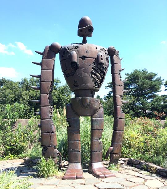 ghibli-museum-robot01