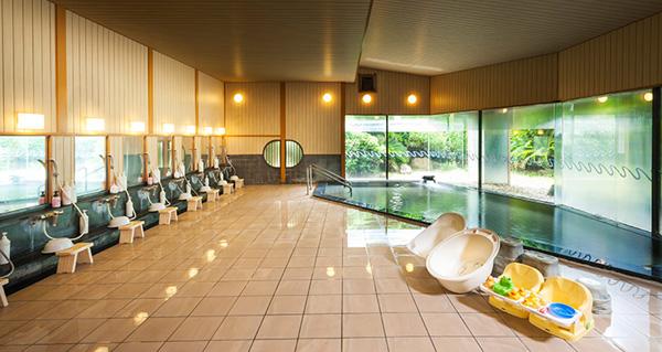 kamogawa-hotel-hot-spring