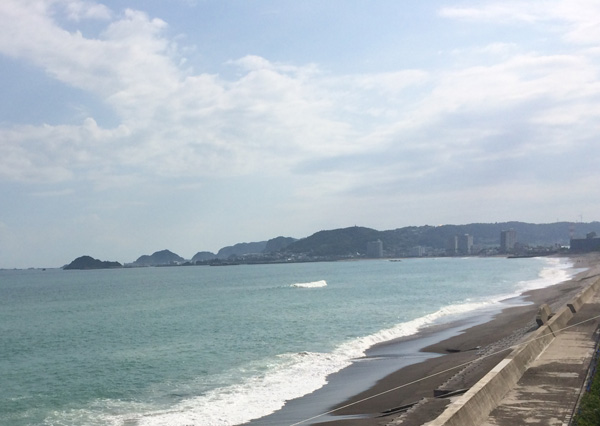 kamogawa-seaworld-view-ocean